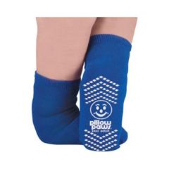 MON19901002 - PBESlipper Sock Baripaws