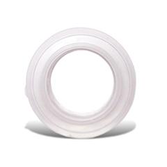 MON19934900 - ConvatecLow-Pressure Adaptor Sur-Fit Natura® 45 mm, 10EA/BX