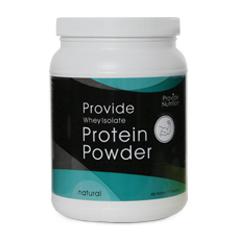 MON20012600 - Provide NutritionProvide® Natural, 4EA/CS