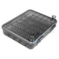 MON20016400 - RespironicsPassover Humidifier 1EA