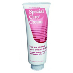 MON20041400 - Bard MedicalSpecial Care® Cream