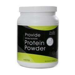 MON20042600 - Provide NutritionProvide® Vanilla, 4EA/CS