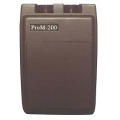 MON20052500 - ProMed SpecialtiesTENS Unit ProM-200 2-Channel