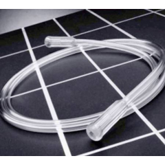MON20153900 - Salter LabsOxygen Tubing Salter Labs 15 Foot Smooth