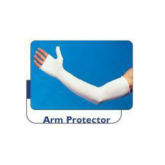 MON20203000 - Derma SciencesProtective Arm Sleeve Glen-Sleeve® II One Size Fits Most