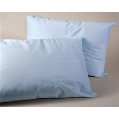 MON49258201 - McKessonReusable Bed Pillow