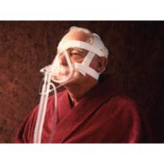 MON20276400 - RespironicsCPAP Convertible Headgear