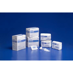MON20382000 - MedtronicConform Stretch Bandages 6in x 82in Yds Sterile 1-Ply Cotton Polyester Blend