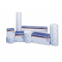 MON20412001 - BSN MedicalRetention Bandage Cover-Roll Adhesive