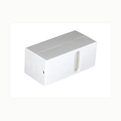 MON20553900 - Home Health Medical EquipmentOxygen Concentrator HEPA Filter
