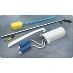 MON21034000 - Sammons PrestonHip / Knee Equipment Kit