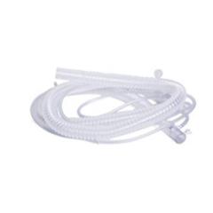 MON21076401 - RespironicsBreathing Circuit BiPAP Limb System 6 Foot Adult