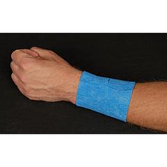 MON21112000 - Tapeless MedicalReusable Arm Bandage, Large, 2EA/PK, 2EA/PK