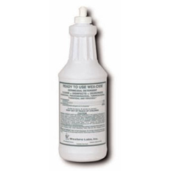 MON21204101 - Wexford LabsWex-Cide Surface Disinfectant Cleaner (2120-02)