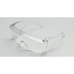 MON21251712 - DiopticsOcushield™ Goggles (2125B), 12PR/BX