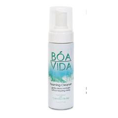 MON21331400 - Central Solutions - Shampoo and Body Wash BoaVida 6 oz. Pump Bottle
