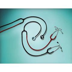 MON21382500 - 3MLittmann® Teaching Stethoscope