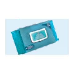 MON21391100 - PDIPersonal Wipe Hygea Solo Soft Pack Aloe 96 per Pack