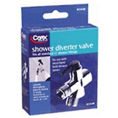 MON21406201 - Apex-Carex - Shower Diverter Valve (FGB21400 0000)