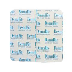 MON21552001 - Dermarite - Adhesive Dressing (255)