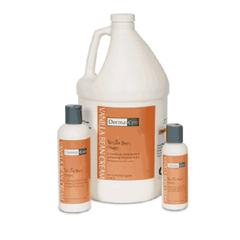 MON21831400 - Central SolutionsMoisturizer DermaCen 4 oz. Bottle