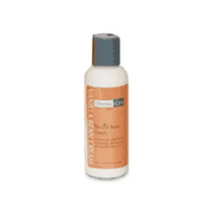 MON21831401 - McKessonSkin Care Cream DermaCen 4 oz. Squeeze Bottle