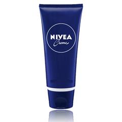 MON21931500 - BeiersdorfMoisturizer Nivea 6.8 oz. Tube (2193449)