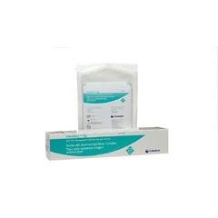MON21972101 - ColoplastSkin Fold Management System InterDryAg Antimicrobial Silver Complex