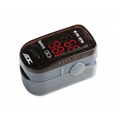 MON800908EA - ADC - Finger Pulse Oximeter Advantage™ 2200 2 AAA Alkaline Batteries