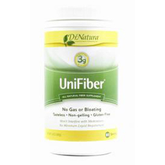 MON22032700 - Alaven PharmaceuticalUniFiber® Fiber Supplement Powder