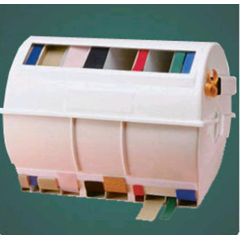 MON22104000 - Patterson Medical - Rolyan® Self-Adhesive Loop Strapping (70120210)