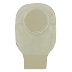 MON22144900 - Genairex - Securi-T™ Ostomy Pouch (7209214), 10 EA/BX