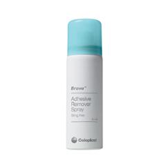 MON22154900 - ColoplastAdhesive Remover Brava Spray
