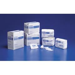 MON22302008 - MedtronicElastic Bandage Conform® Cotton / Polyester 1 X 75 Inch Sterile, 12EA/BX