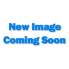 MON22393900 - SklarSuction Irrigator Sklartech 5000 Straight 5 mm