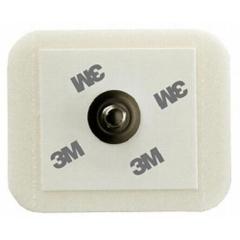MON22442500 - 3MRed Dot™ Micropore™ Monitoring Electrodes (2244)