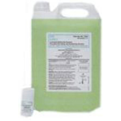 MON22502500 - Johnson & JohnsonInstrument Disinfectant Cidex® 4.7 Liter