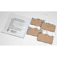 MON22522500 - Accelerated Care PlusOmnistim Electrotherapy Electrode Omnistim 500 and Omnistim FX2