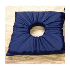 MON22544300 - Bluechip MedicalEar Pillow