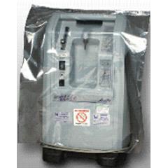 MON22563200 - Elkay PlasticsBlue-Tint Cover (BOR10G-282256B)