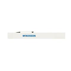 MON193987EA - McKesson - Penlight Medi-Pak White Light 4-1/2 Disposable