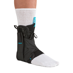 MON22703000 - OssurForm Fit® Ankle Support
