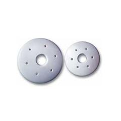MON22811900 - Personal MedicalPessary Shaatz Size 0 Silicone