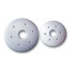 MON22831900 - Personal MedicalPessary Shaatz Size 2 100% Silicone
