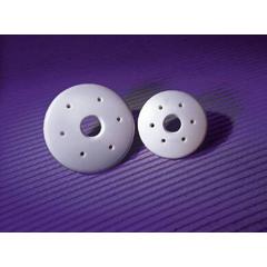 MON22861900 - Personal MedicalPessary EvaCare Shaatz Size 5 100% Silicone