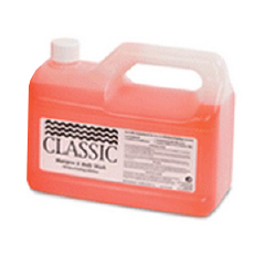 MON23021800 - Central Solutions - Shampoo and Body Wash Classic® 2 ltr Pour Bottle