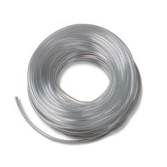 MON23023900 - MedtronicOxygen Tubing Argyle 100 Foot Smooth