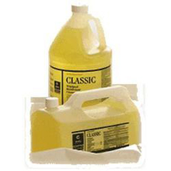 MON23034106 - Central SolutionsDisinfectant Cleaner Classic® Liquid 3 Liter, 6EA/CS