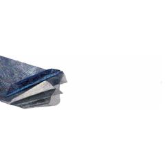MON23102100 - Smith & Nephew - Acticoat Silver Dressing (20301), 6/PK, 4PK/CS
