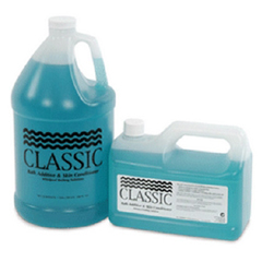 MON23111700 - Central SolutionsBath Additive Skin Conditioner Classic® 1 gal. Can, 4EA/CS